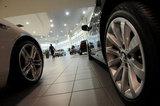 AUTO WEST BMW