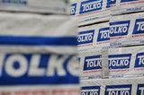 TOLKO INDUSTRIES LTD