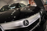 22 September 2012 - An Acura vehicle is seen in the showroom at the Acura of Langley dealership, in Langley, B.C., Canada. Credit: Adrian Brown - N49Photo.