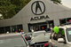 ACURA DEALERSHIP.