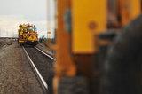 PNR RAILWORKS INC MAINTENANCE